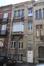 Moreau 148 (rue Georges)