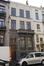 Moreau 160 (rue Georges)