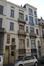 Moreau 162-164 (rue Georges)