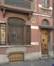 Rue Georges Moreau 170, rez-de-chaussée, 2015