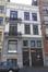 Moreau 186 (rue Georges)