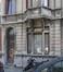 Rue Georges Moreau 196, rez-de-chaussée, 2015