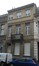 Gheude 26 (rue)