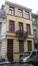 Gheude 30 (rue)