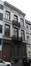 Gheude 39 (rue)