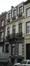 Gheude 44 (rue)