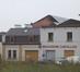 Gheude 56 (rue)