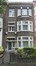 Gounod 40 (avenue)