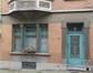Rue Guillaume Lekeu 11, rez-de-chaussée, 2015