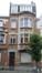 Lekeu 12 (rue Guillaume)