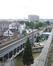La ligne 28 en direction de la Gare du Midi, 2016