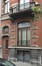 Rue de l'Instruction 86, rez-de-chaussée, 2016