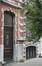 Rue de l'Instruction 88, rez-de-chaussée, 2016