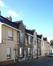 Groupe d'habitations situé rue des Huits Heures, 2018