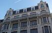 Rue Lambert Crickx 30, étages, 2016