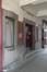 Rue Léon Delacroix 26-28, passage, 2016