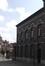 Rue du Libre Examen 15, ancienne brasserie ATLAS, 2016