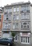 Liedel 70 (rue Lieutenant)