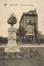 Avenue Limbourg 5, Collection Dexia Banque-ARB-RBC, DE30_146