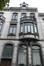 Avenue Limbourg 8, étages, 2016