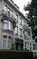 Limbourg 15, 17 (avenue)