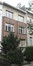 Limbourg 19 (avenue)