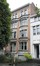 Limbourg 23 (avenue)