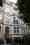 Limbourg 30 (avenue)
