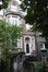 Limbourg 32 (avenue)
