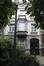 Limbourg 36 (avenue)
