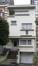 Limbourg 53 (avenue)