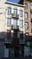 Limnander 4 (rue)