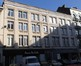 Limnander 18, 20, 22 (rue)