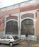 Rue de Liverpool 69 à 97, 2015