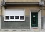 Rue Louis Van Beethoven 63, rez-de-chaussée, 2016
