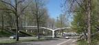 Groeninckx-De May  (boulevard Maria)