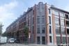 Herbette 67 (boulevard Maurice)<br>Orphelinat 59 (rue de l')