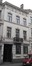 Mons 102 (chaussée de)
