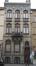 Mons 118 (chaussée de)