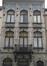 Chaussée de Mons 118, étages, 2015