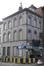 Mons 142 (chaussée de)