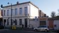 Mons 882-884 (chaussée de)