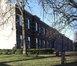 Chaussée de Mons 882-884, Ecole des Arts d'Anderlecht, 2015