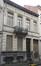 Moretusstraat 8