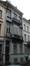 Moretusstraat 12