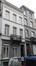 Moretus 14 (rue)