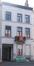 Ninove 290 (chaussée de)