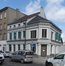 Ninove 301, 303-305 (chaussée de)
