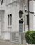 Chaussée de Ninove 367, 369-369A et 371, église Saint-Vincent a Paulo, 2015