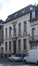 Ninove 378 (chaussée de)